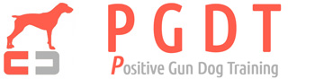 Positive Gun Dog Training